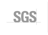 SGS | Deelnemer SPCS - Safety Platform Cargo Surveyors